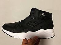 Уценка!!! мужские зимние кроссовки Nike 43-й размер