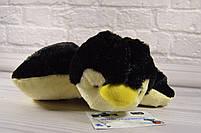 """Светильник """"Звёздное небо"""" (Пингвин, проектор подушка), фото 2"""