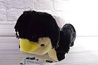 """Светильник """"Звёздное небо"""" (Пингвин, проектор подушка), фото 6"""