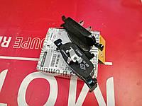 Колодки тормозные передние Renault Sandero 2 (Original 410605536R), фото 1