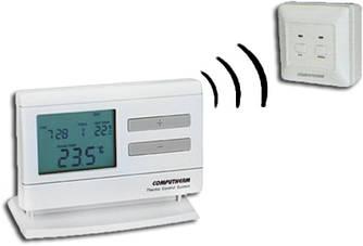 Термостат Computherm Q7 RF