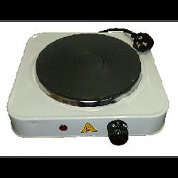 DL-1-15 Плитка лабораторная электрическая