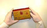 Кымдан-2 инъекция - иммуномодулятор из Северной Кореи, фото 4