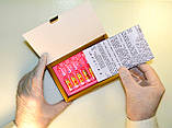 Кымдан-2 инъекция - иммуномодулятор из Северной Кореи, фото 8