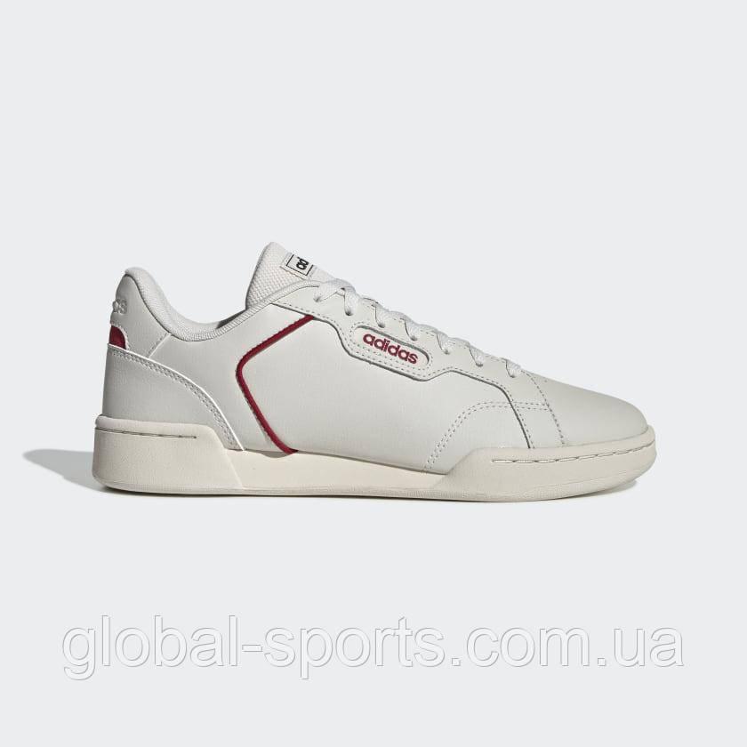 Чоловічі кросівки Adidas ROGUERA (Артикул:EG2657)