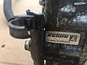 Головка блока цилиндров (ГБЦ) Honda Civic IX 1.8 бензин r18z4, фото 7