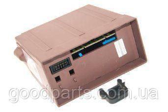 Модуль (плата) управления для холодильника CT15400 Whirlpool 481221838159