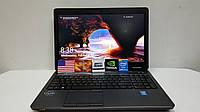 HP Zbook 15 G2 FHD i7-4810MQ 32GB SSD512GB K2100M 2GB