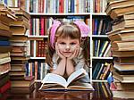 Книги для учебы и развития: как выбрать издания для разной детской аудитории