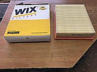 Фильтр воздушный WA 6566 (AP098/1)