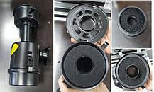 Двигатель дизельный Кентавр ДВУ-300Д (6 л.с., шпонка, вал 25мм), фото 3