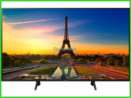 "Телевизор Panasonic 56"" SmartTV FullHD WiFi DVB-T2/DVB-С (Android 7.0)"