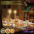 ДиРесет (DiReset) - укрепляет иммунитет, улучшает пищеварение, лечение аллергии, фото 4