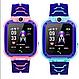Детские смарт часы водонепроницаемые умные Smart watch с GPS.ОРИГИНАЛ!, фото 5