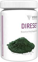 ДиРесет (DiReset) - укрепляет иммунитет, улучшает пищеварение, лечение аллергии