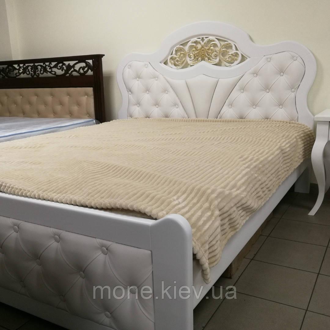 """Кровать деревянная """"Жозефина"""""""
