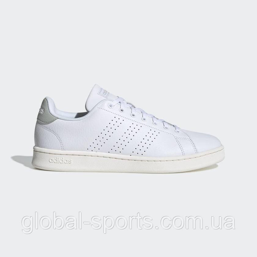 Мужские кроссовки Adidas Advantage(Артикул:EE7683)