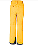 Женские лыжные штаны Columbia Bugaboo OH Pant, фото 3