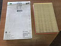 Фильтр воздушный WA 6688 (AP149/3)