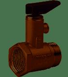 Предохранительный клапан ITAP на водонагреватель