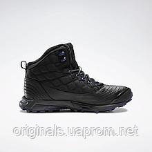 Зимние женские ботинки Reebok Arctic Sugar 2019/2