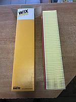 Фильтр воздушный WA 6761 (AP134/4)