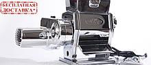 Электрическая мельница для муки и хлопьев из зерна Marcato Marga Motor (Италия)