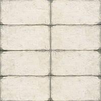 Плитка Mainzu Rivoli white 15x30