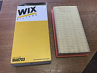 Фильтр воздушный WA 6703 (AP134/3)