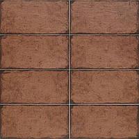 Плитка Mainzu Rivoli brown 15x30