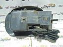 Ручка двери внутренняя передняя левая Mercedes Vito W638 1995—2003г.в., фото 3