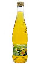 """Вірменський Лимонад """"Сипан"""" груша 0.33 л"""