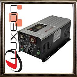 Гибридный преобразователь LUXEON EP30-3048C Pro 3000W 48V