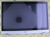Модуль в сборе B116XAN03.2 Acer Aspire V5-122P V5-132P V5-1229 ms2377 KPI40606