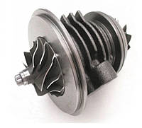 Картридж турбины 454184-0001, Mercedec Sprinter 310, 312D, C250 2.9D, OM602.9820, 6020960899, 1995-1997