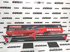 Монорельсовый плиткорез 1200 мм (HAISSER)