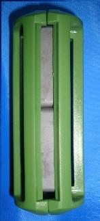 ЛЗ Ловушка магнитная зеленая