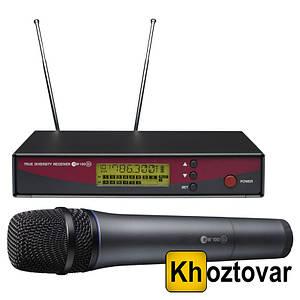 Радіомікрофон EW135G2