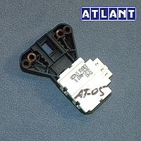 """Замок дверцы люка """"АТ-05"""" для стиральной машины Атлант"""