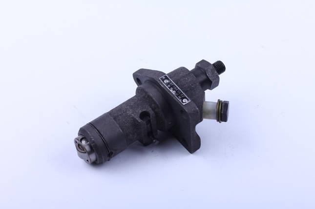 Насос топливный ТНВД двигателя KM130/138, фото 2