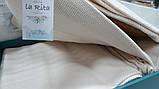 Покрывало Пике La Rita, BEIGE, фото 2