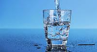 Топ 5 основных причин использования проточных фильтров для воды в домашних условиях