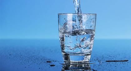 Топ-5 основних причин використання проточних фільтрів для води в домашніх умовах