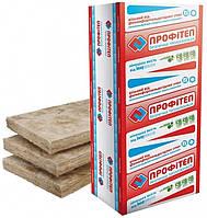 Утеплитель (минеральная вата) Knauf Insulation ПРОФИТЕП, 50мм/12кв.м.