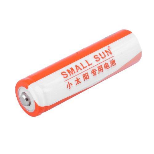 Аккумулятор 18650, Small Sun, 2200mAh