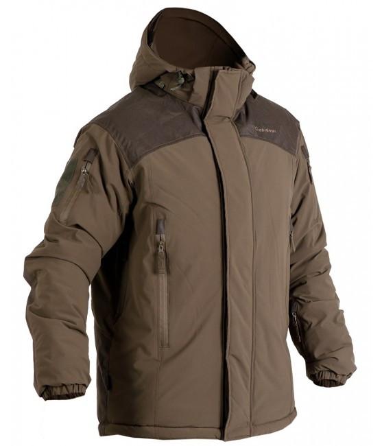 Куртка зимова Mont Blanc 2nd Gen. Olive