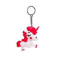 Брелок Keychain Unicorn Design 4 - 203117