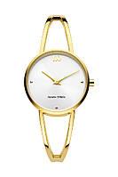 Женские часы Danish Design IV05Q1230 (69791)