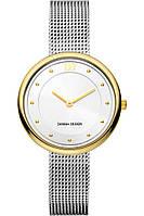 Женские часы Danish Design IV65Q1191 (67934)