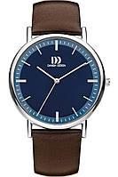 Мужские часы Danish Design IQ22Q1156 (67909)